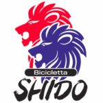 cropped-SHIDO_LOGO.jpg